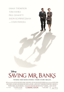 Saving-Mr.-Banks-Poster